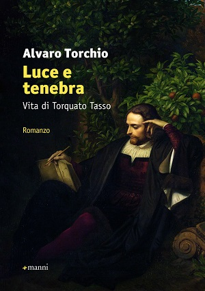 luce-e-tenebra_alvaro-torchio